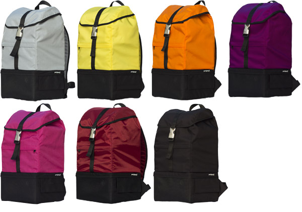 partybag mini colori