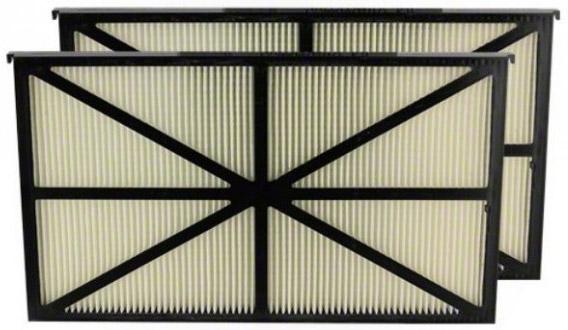 Pannelli filtranti Hayward - RCX70101PAK2