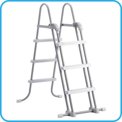 Scaletta di sicurezza per Piscina fuori terra intex Easy