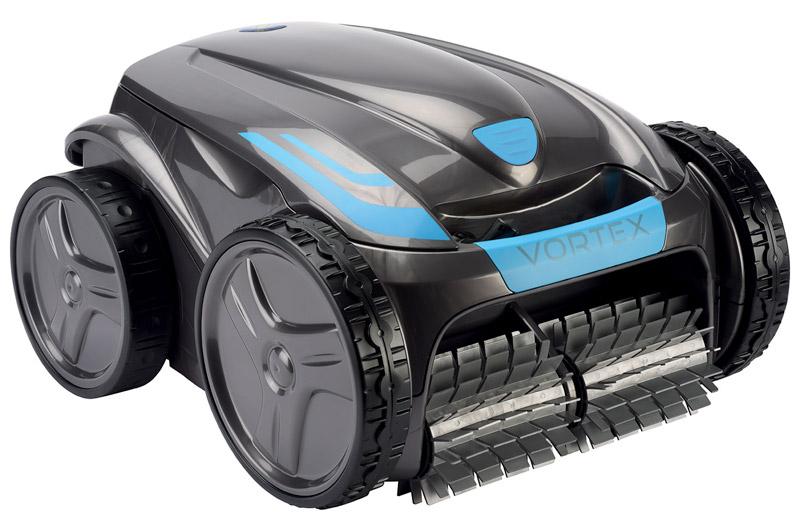 Robot piscina OV 3400 Vortex Zodiac