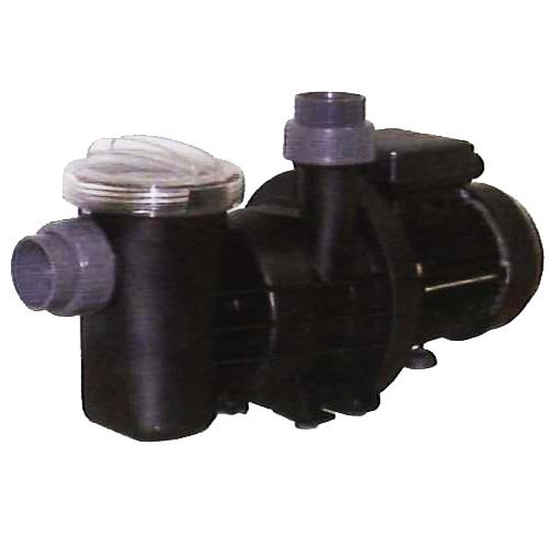 Pompa Piscina per filtrazione SWIMFLO HPS