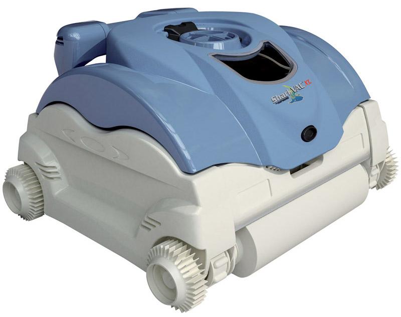 Ricambi per robot piscina SHARK VAC XL by Hayward