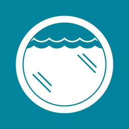 Piscina fuori terra Bestway POWER STEEL Swim Vista