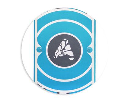 Progettazione didattica Aquafitmat