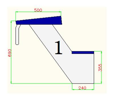 blocco-di-partenza-alto-per-piscina-69-cm