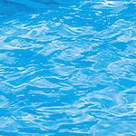 Liner interno delle piscine linea SWING