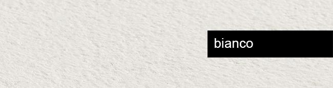 Bordo per Piscina sagomato ROMA Autentika - colore Bianco