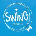 Linea piscine SWING Made in Europe
