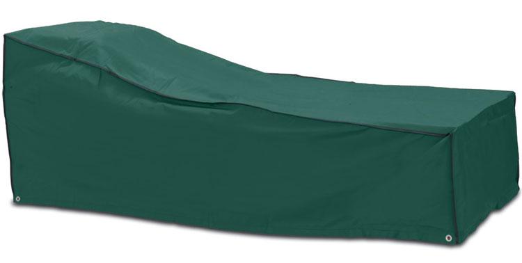 Copertura impermeabile per lettino prendisole, telo in PVC