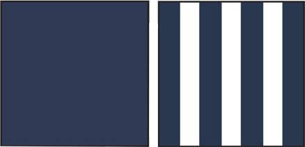 Donodolo Strip BLU