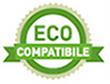 eco compatibile