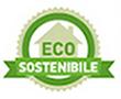 eco sostenibile