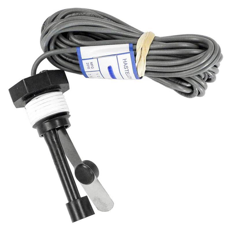 Sensore di flusso Flow Switch per sterilizzatore Hayward SALT & SWIM 2.0