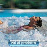 kit idromassaggio piscina