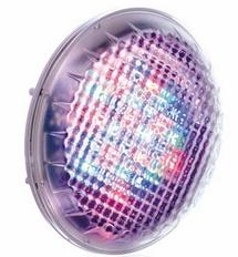 lampada led high lum