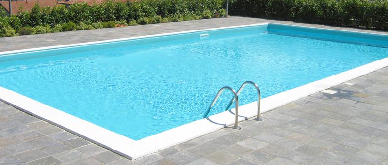 Piscina interrata in casseri smooth blok 8 00 x 4 00 h 1 for Casseri in polistirolo per piscine