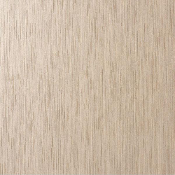 Sauna Lily - legno