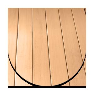 Cromoterapia Sauna a infrarossi Multiwave