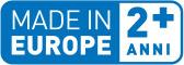 Giocattolo Little Tikes Made in Europe dai 2 anni in su
