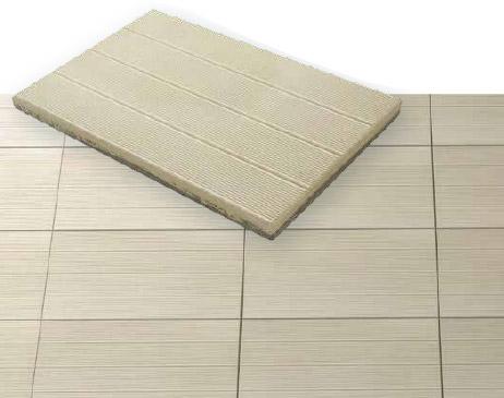 pavimento piastrella effetto legno tecno madera