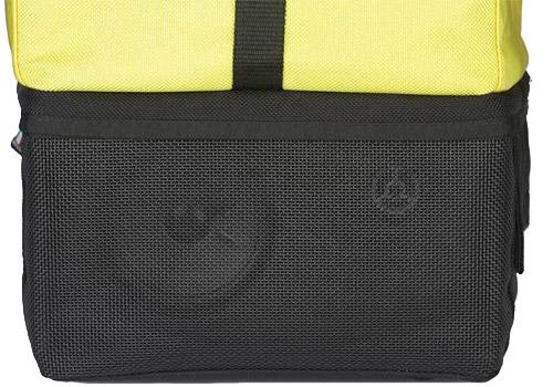 partybag mini casse acustiche