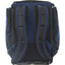 partybag 6 blu