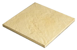 pietra castellana made in italy sole