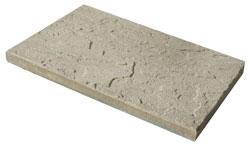 piastrella scisto made in italy in pietra ricostruita