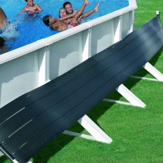 Sistemi per il riscaldamento delle acque