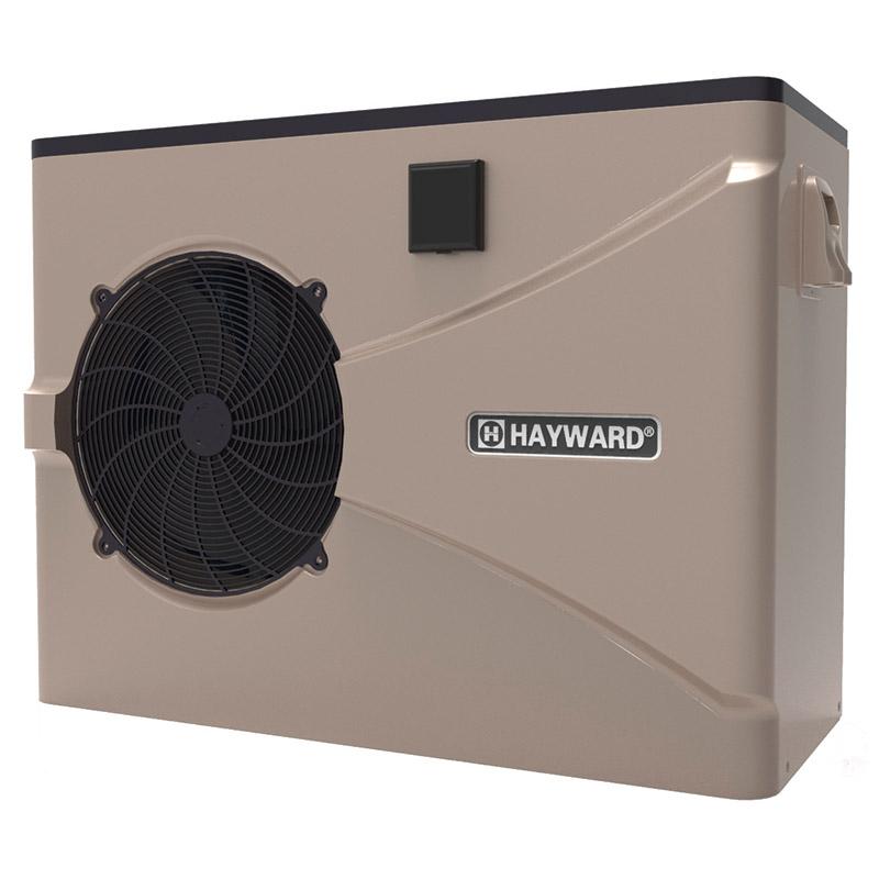 Pompa di calore per piscina fino a 70 m³ - Hayward Easy Temp