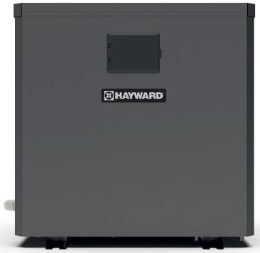 Pompa di calore Hayward MICRO