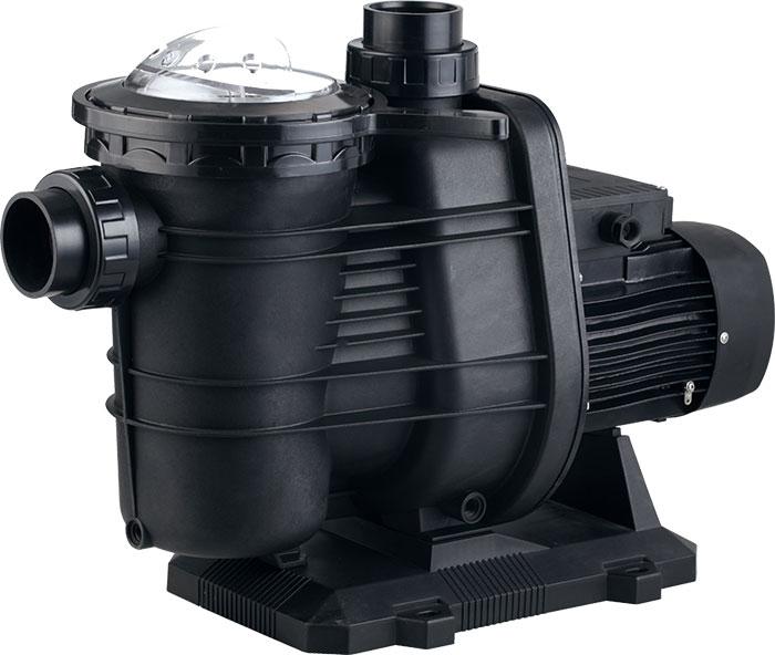 Pompa per filtrazione Mr. PISCINA MRF 30 - da 1.50 a 3 HP