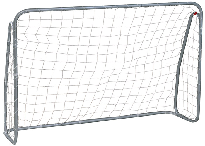 Porta da calcio Garlando SMART GOAL 180 x 120 cm