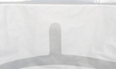 Posizione ugelli aria spa NETSPA OCTOPUS