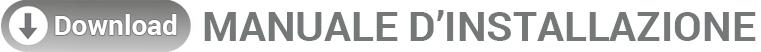 Manuale Installazione CLIO WOOD