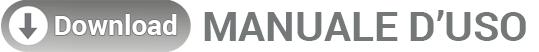 Manuale d'Uso Impianto di Clorazione ad Acqua Salata AUTOCHLOR