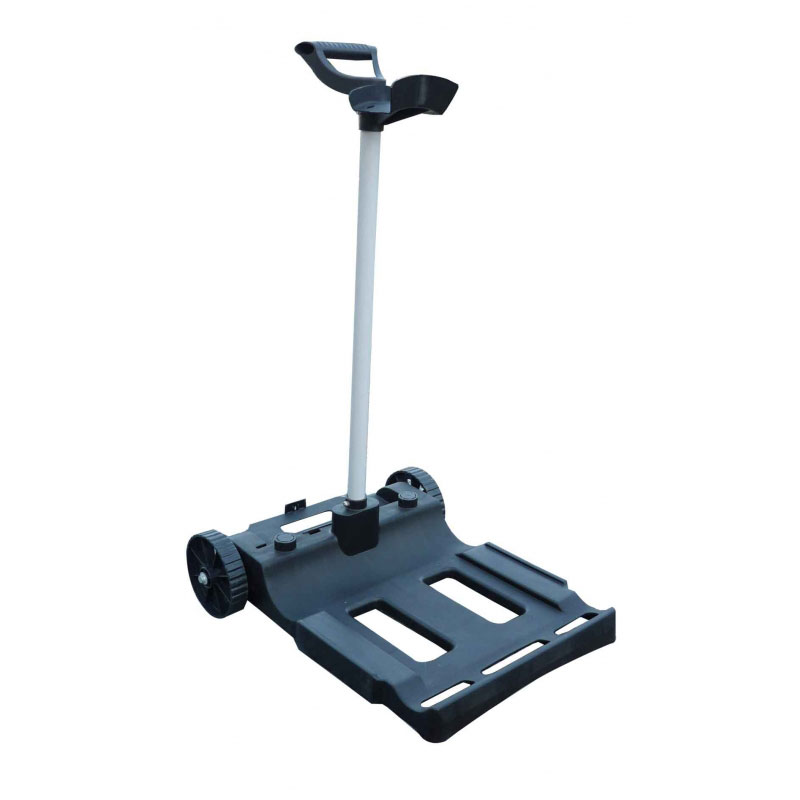 Carrello Powershark Hayward