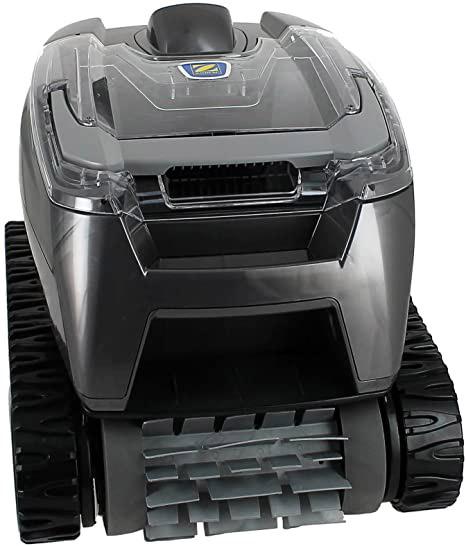 Robot pulitore piscina Zodiac TORNAX OT 3200 TILE