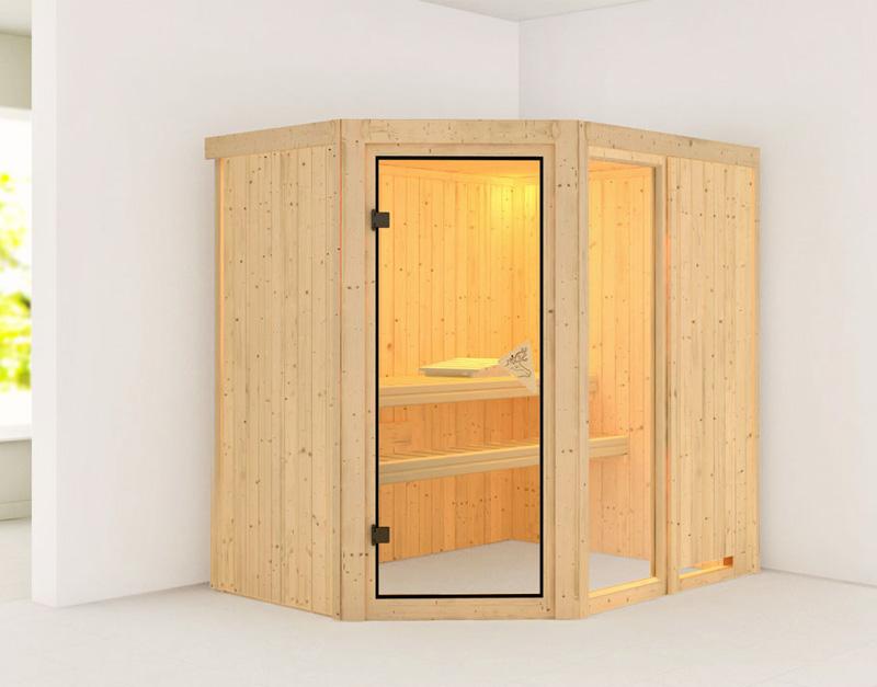 sauna Fiona1 base