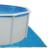 kit summer piscina Magnum