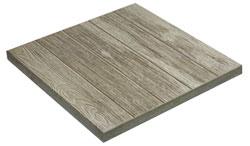 piastrella tecno bio grigio effetto legno