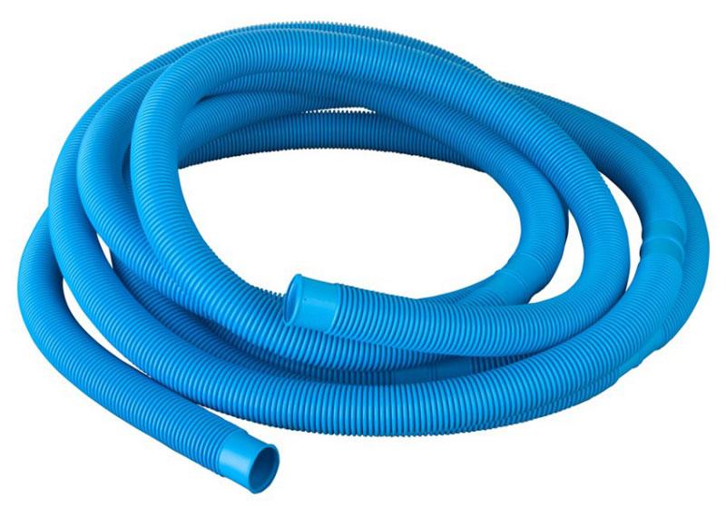tubo collegamento filtrazione piscina fuori terra