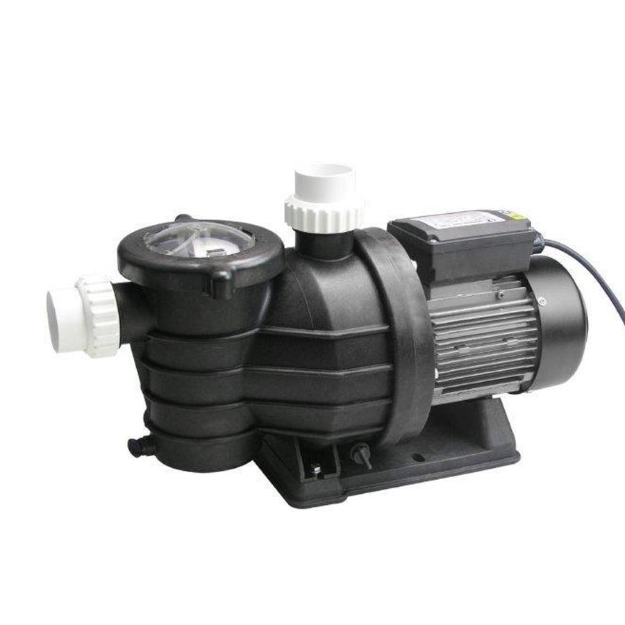 Pompa per filtrazione piscina POWERTECH SUPB - fino a 3.0 HP