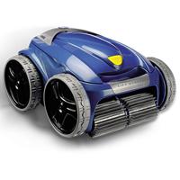 Robot piscina VORTEX PRO 4WD Zodiac - RV5400