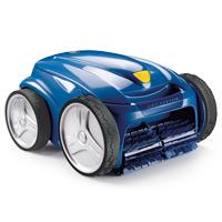 Robot piscina VORTEX PRO Zodiac - RV4400