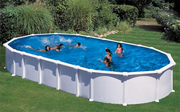 piscina fuori terra gre serie haiti 730x375 h132