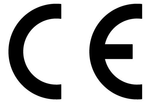 Sauna certificata CE