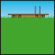 piscina-in-legno-ecowood-414