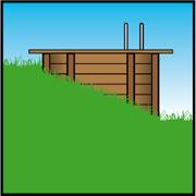 piscina-in-legno-necowood-510