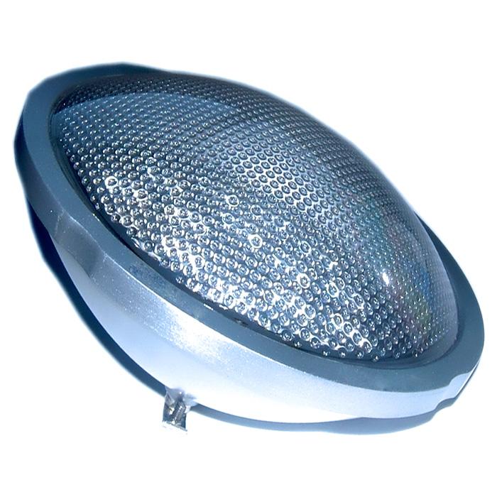 Lampada per proiettore serie MT-3 per piscina  BSVillage.com